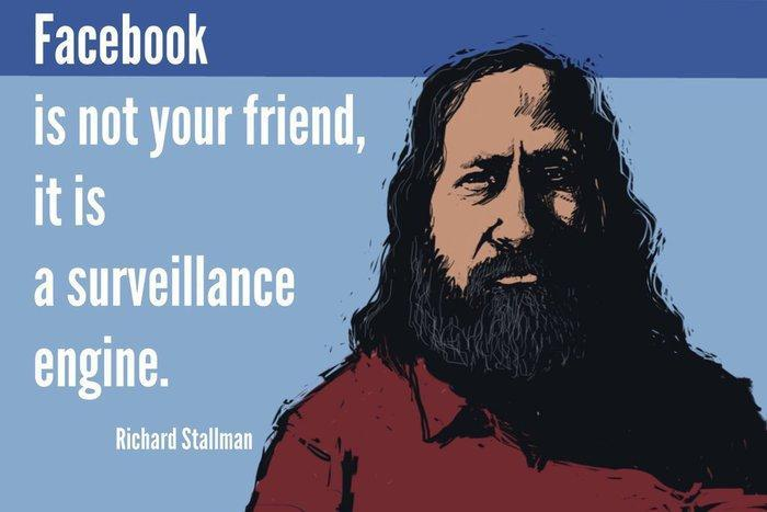 facebook-stallman.jpg